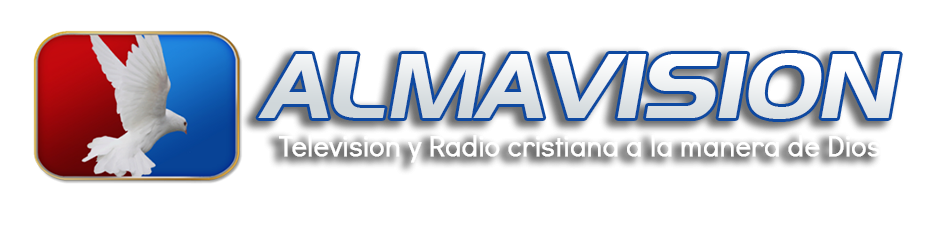 Almavision Hispanic Network